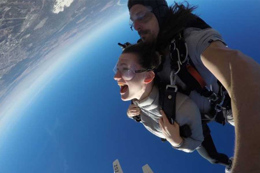 Skydive-cape-town-4